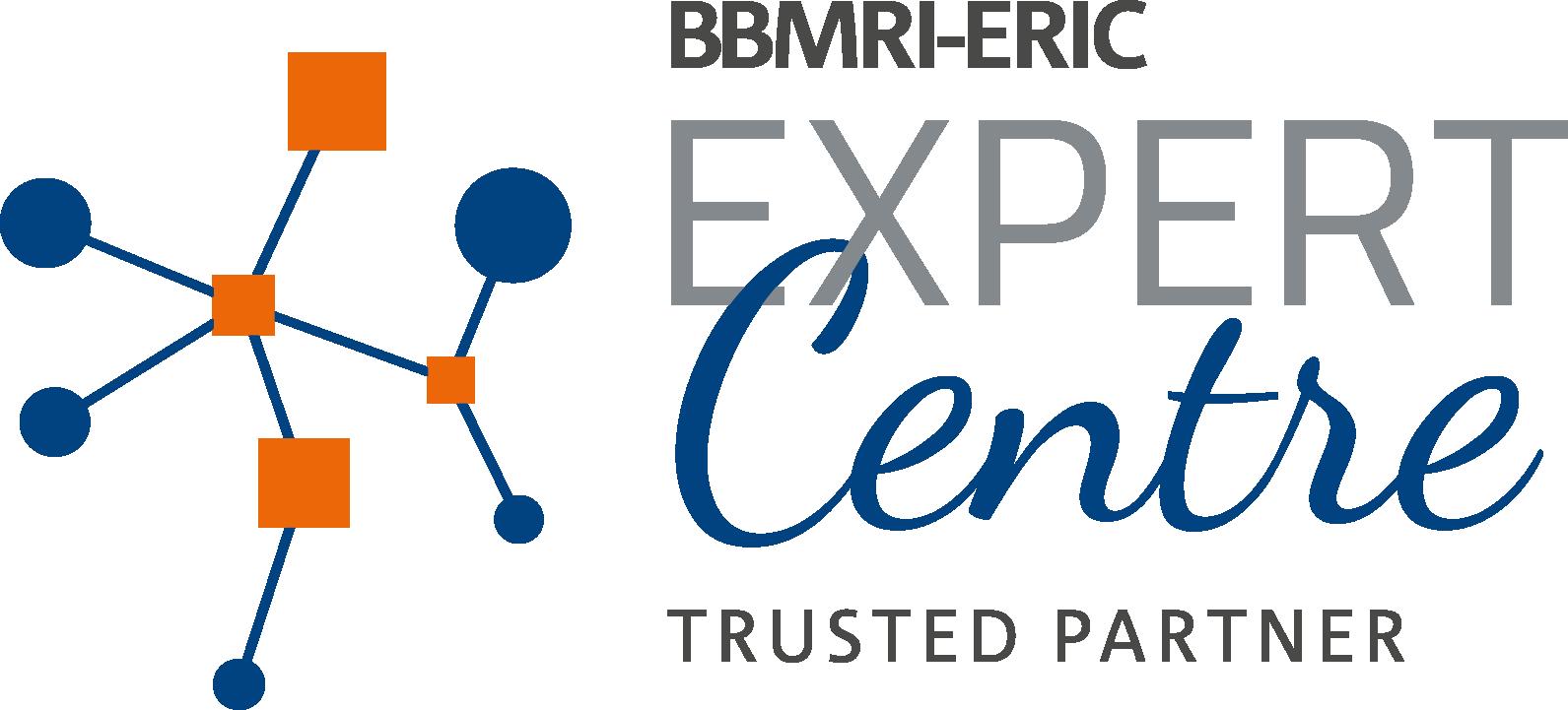 BBMRI-ERIC Expert Centre