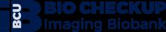 BCU Imaging Biobank
